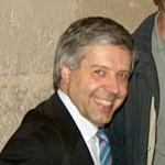 Jean GALARD