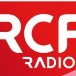 Paroles d'orgue RCF Nièvre 2015-2016