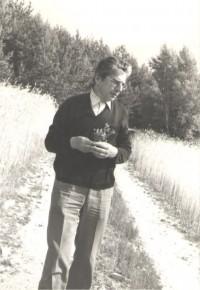 Henri WÉNISCH