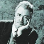 Alain MABIT