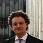 Jean-Baptiste MONNOT