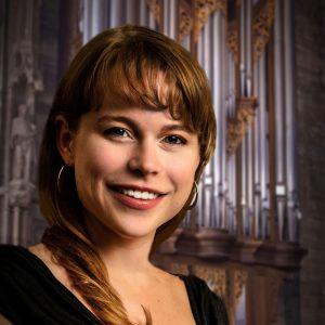 Katelyn EMERSON