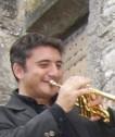 Jean-Pierre GONZALEVES (Grenoble)